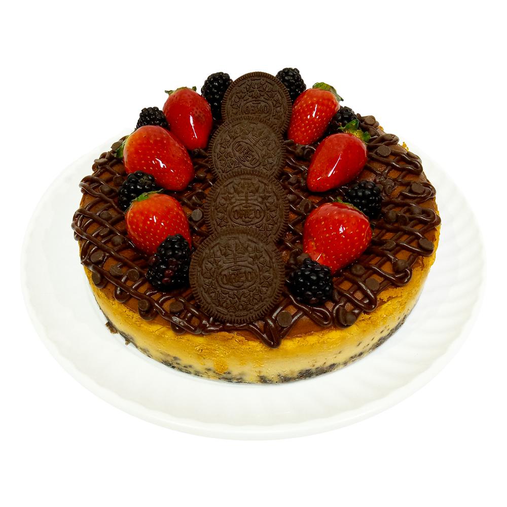 chesse-cake