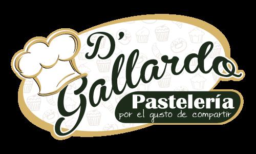 dgallardo-general-png